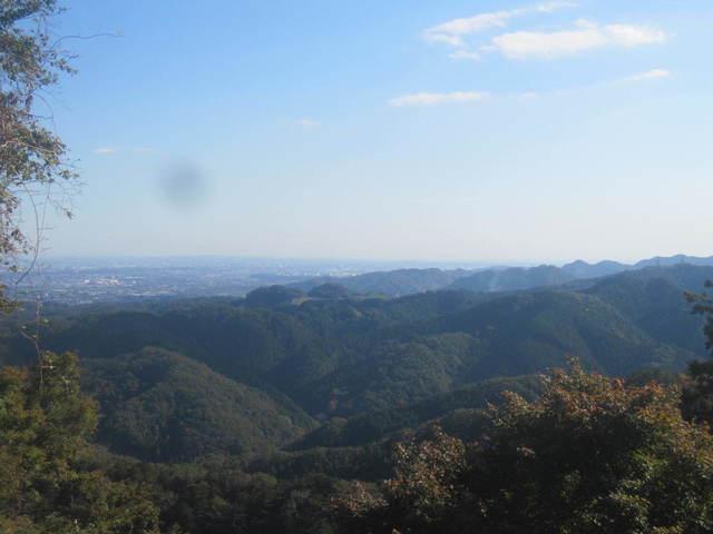 301105 高尾山頂.JPG